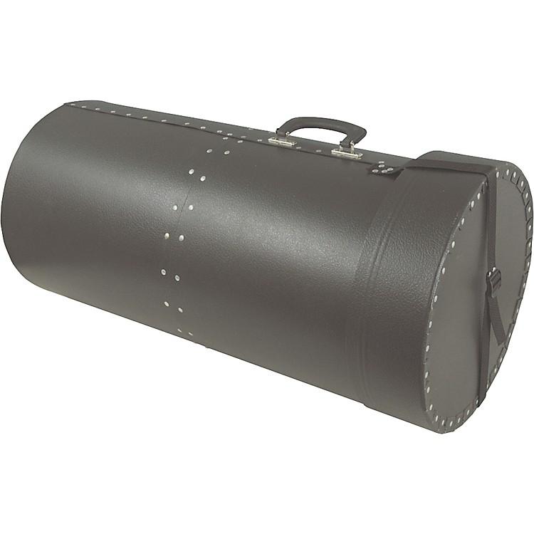 NomadFiber Conga Case19 in.