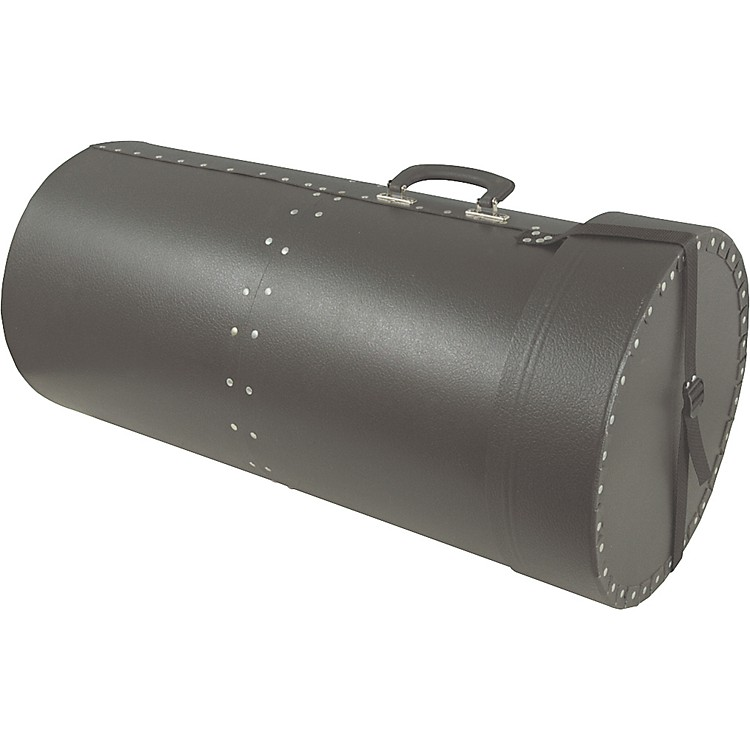 NomadFiber Conga Case14 in.