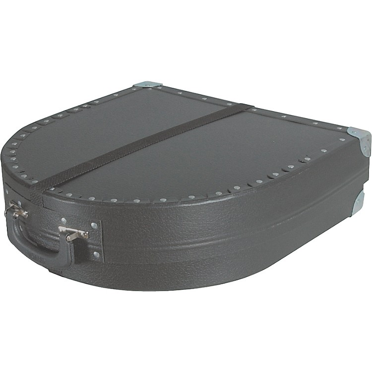 Nomad Fiber Cymbal Case  24 in.