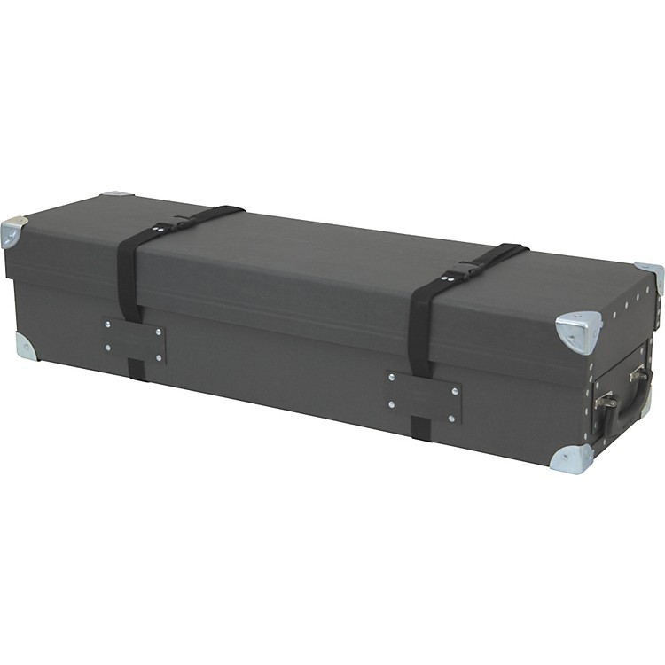 Nomad Fiber Hardware Case  36 x 8 in.