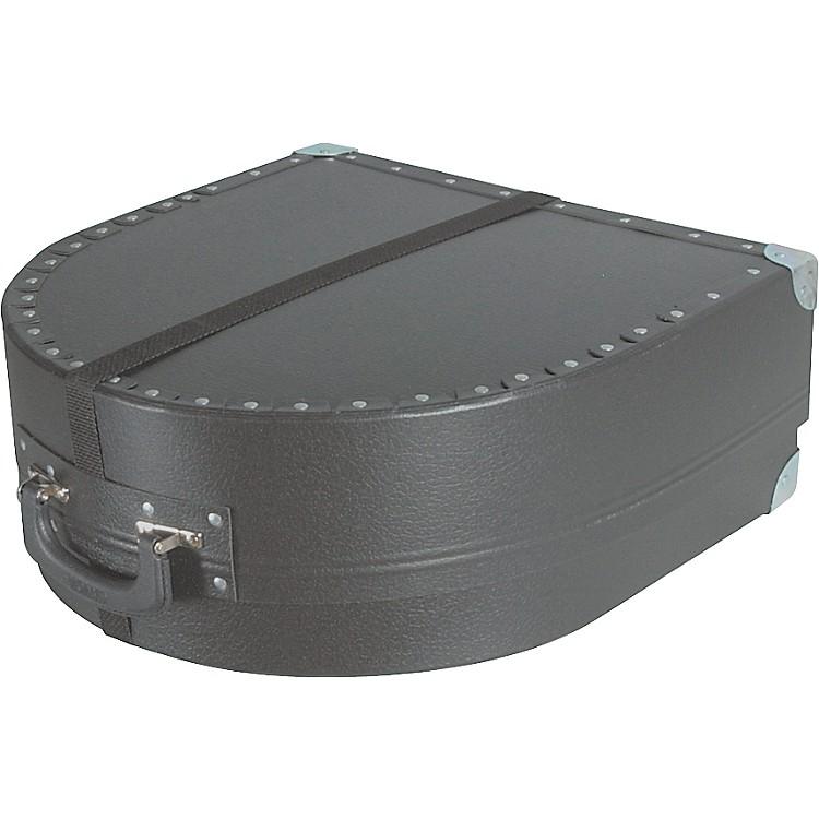 NomadFiber Multifit Snare Drum Case 14