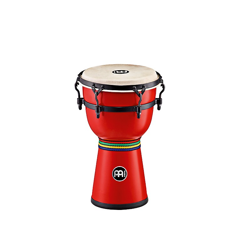 Meinl Fiberglass Mini Dancing Drum