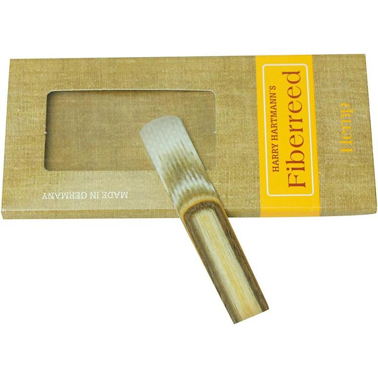 Harry HartmannFiberreed Clarinet Hemp ReedBohmMedium Soft