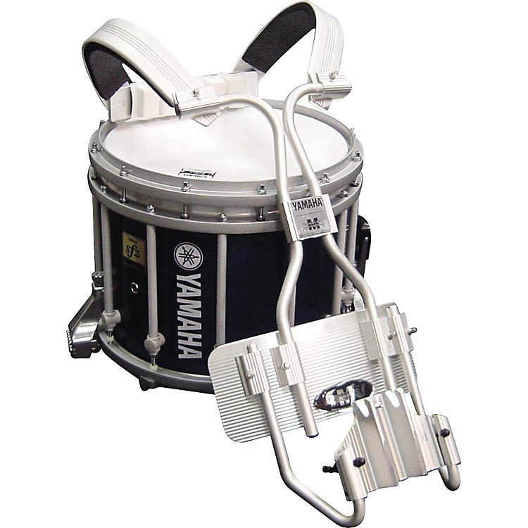 Yamaha Field Corps Aluminum Tubular Carriers By MAY