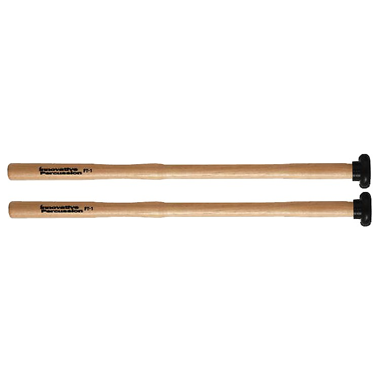 Innovative Percussion Field Series Multi Tom Mallets FT1