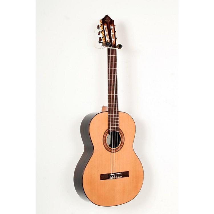 KremonaFiesta FC Classical Acoustic GuitarNatural888365792088
