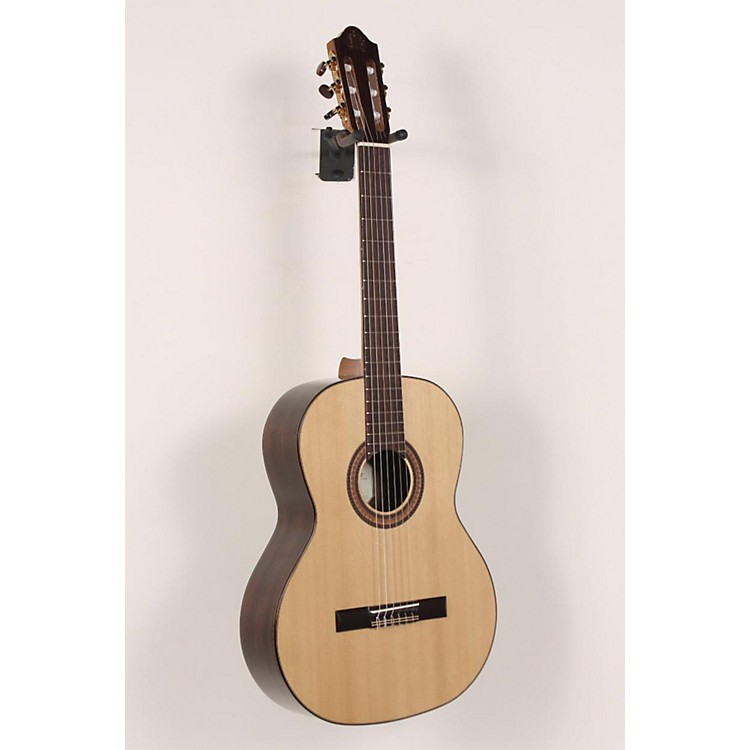 Kremona Fiesta FS Classical Guitar Natural 886830776939