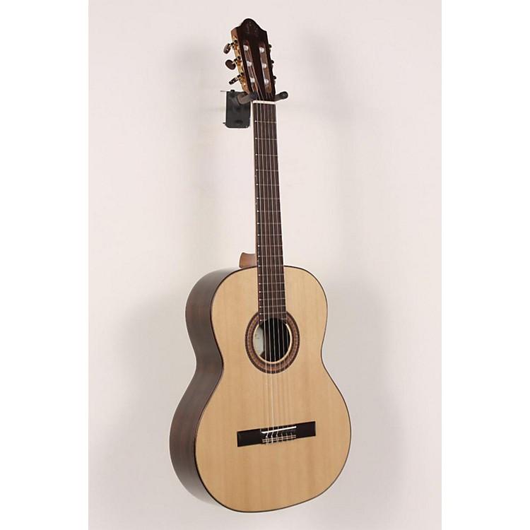 KremonaFiesta FS Classical GuitarNatural886830776939