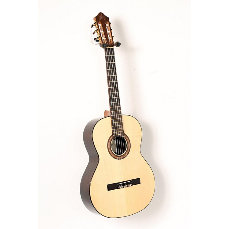 Kremona Fiesta FS Classical Guitar Natural 888365898698