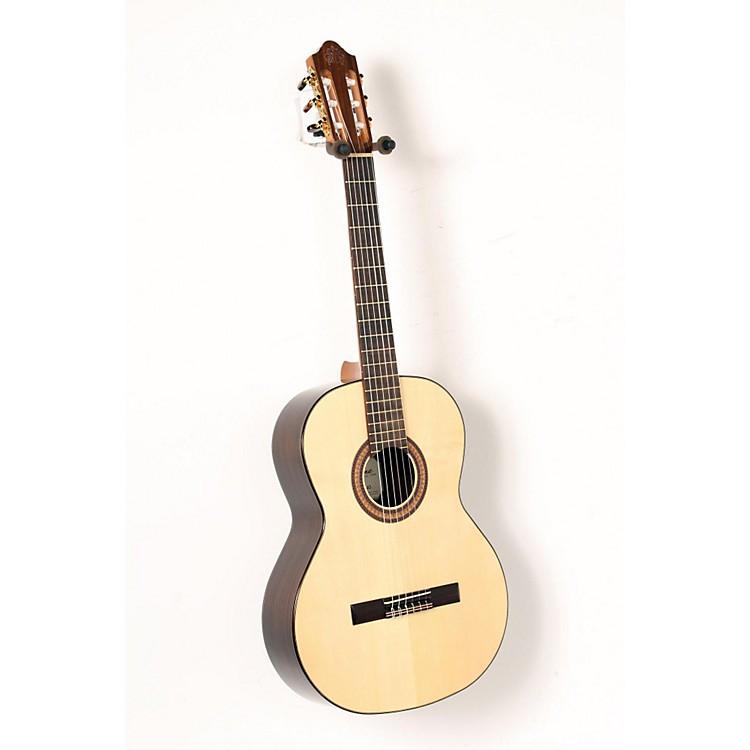 KremonaFiesta FS Classical GuitarNatural888365898698
