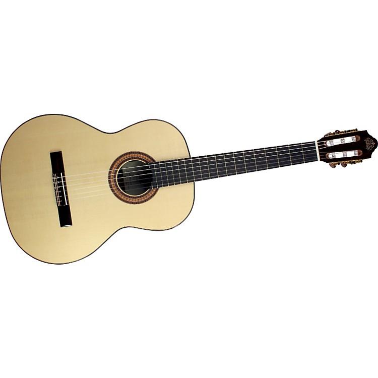 KremonaFiesta FS Classical Guitar