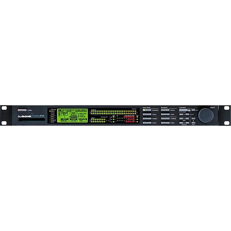 TC ElectronicFinalizer 96K