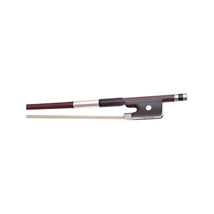 Bellafina Fine Brazilwood Cello Bow
