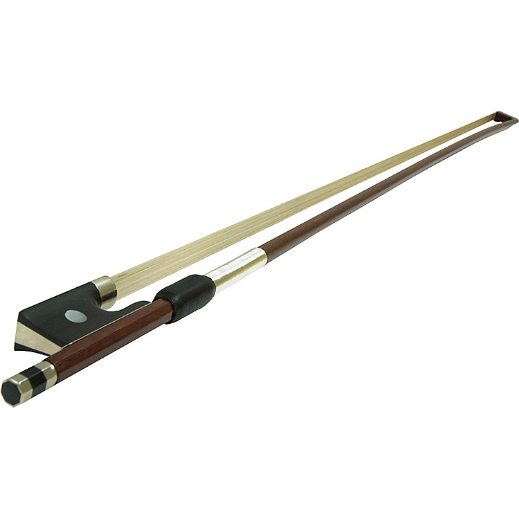 Bellafina Fine Brazilwood Violin Bow