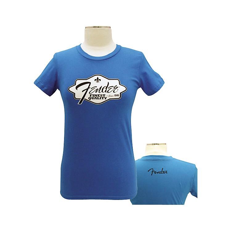 FenderFinest Quality Women's T-Shirt