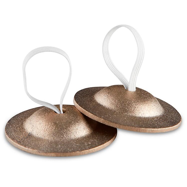 ZildjianFinger Cymbal Pair