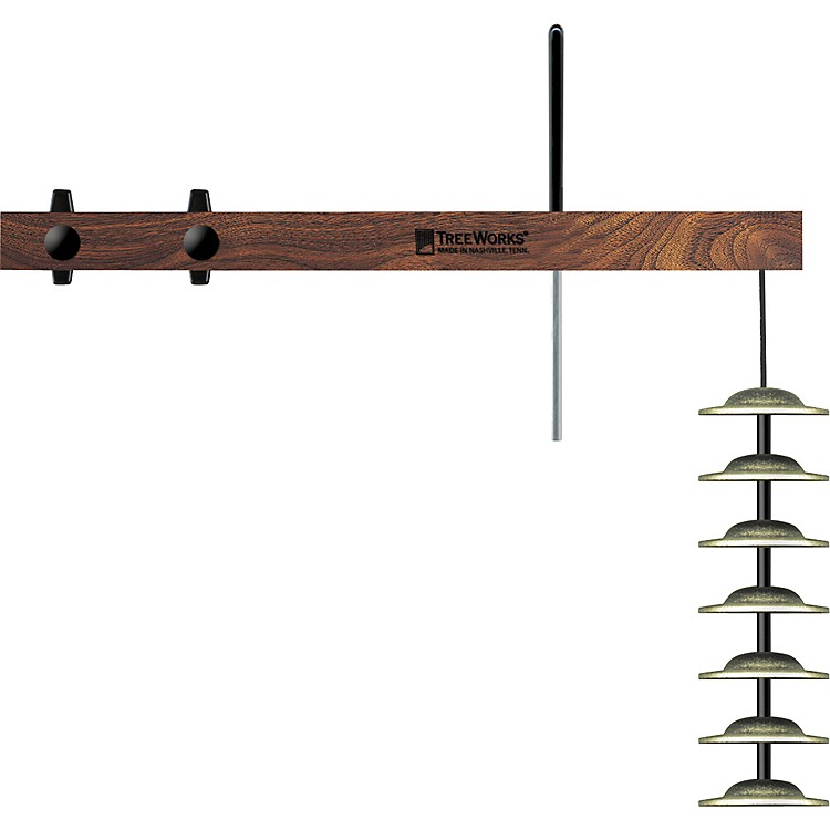 TreeWorksFinger Cymbal Tree