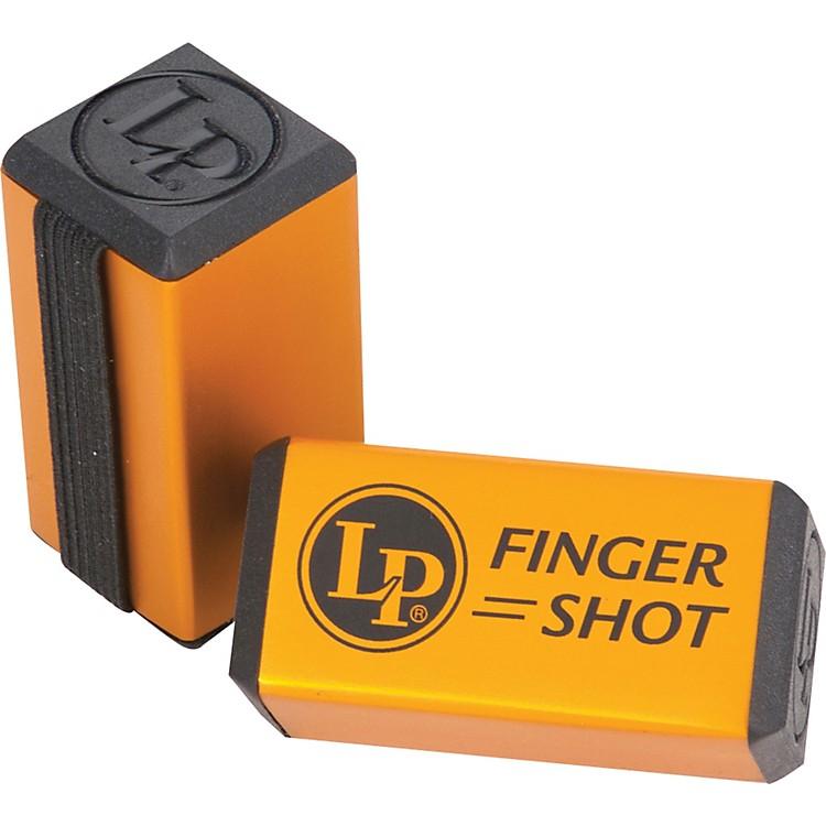 LPFinger Shot Shaker