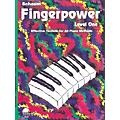Alfred Fingerpower Book Level 1