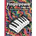 Alfred Fingerpower Book Primer