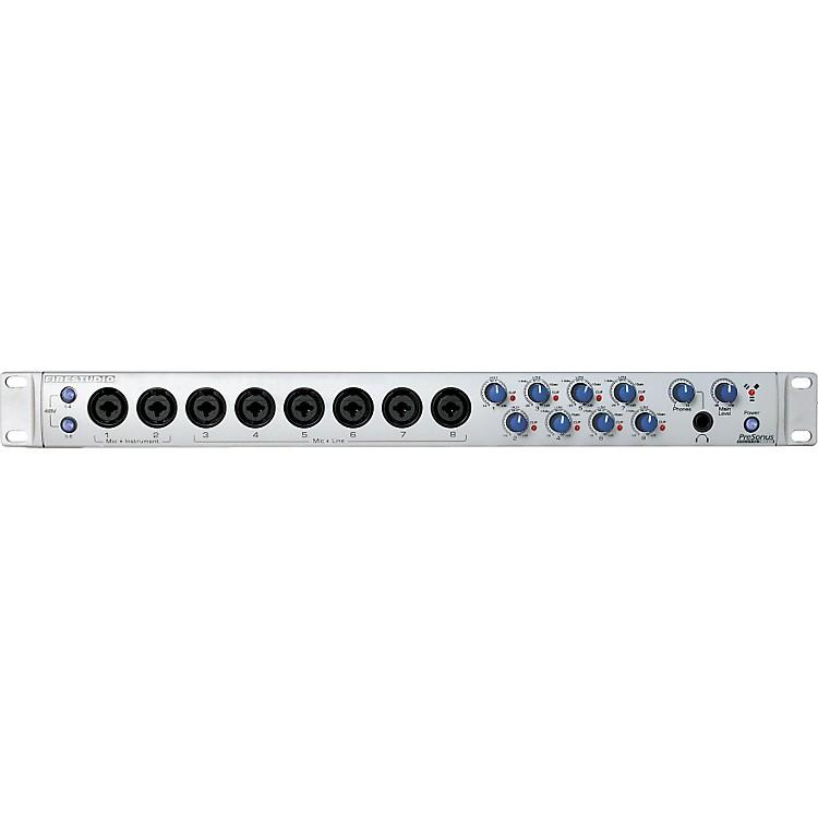 PreSonusFireStudio FireWire Recording Interface