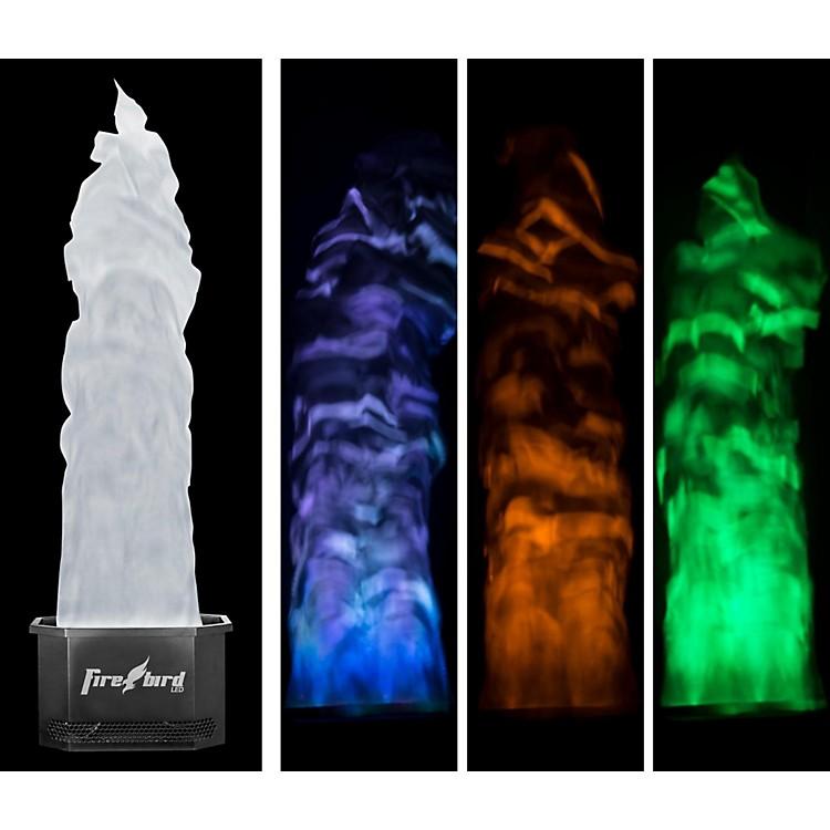 ChauvetFirebird LED Flame Effect