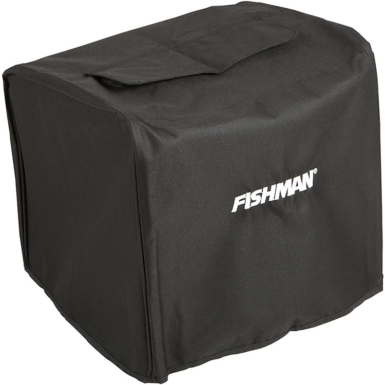 FishmanFishman Loudbox Artist Amp Cover  Black