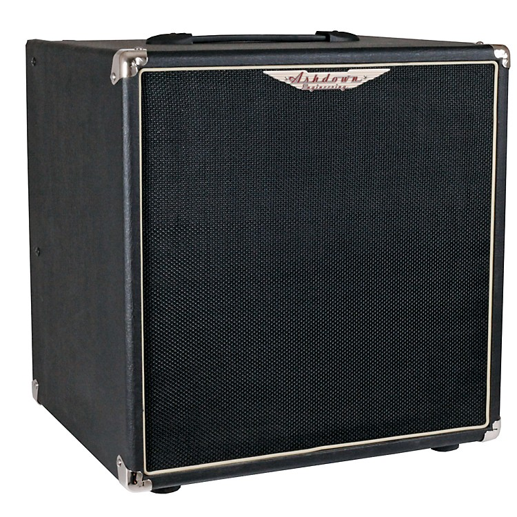 Ashdown Five Fifteen 100W Bass Practice Amp Black