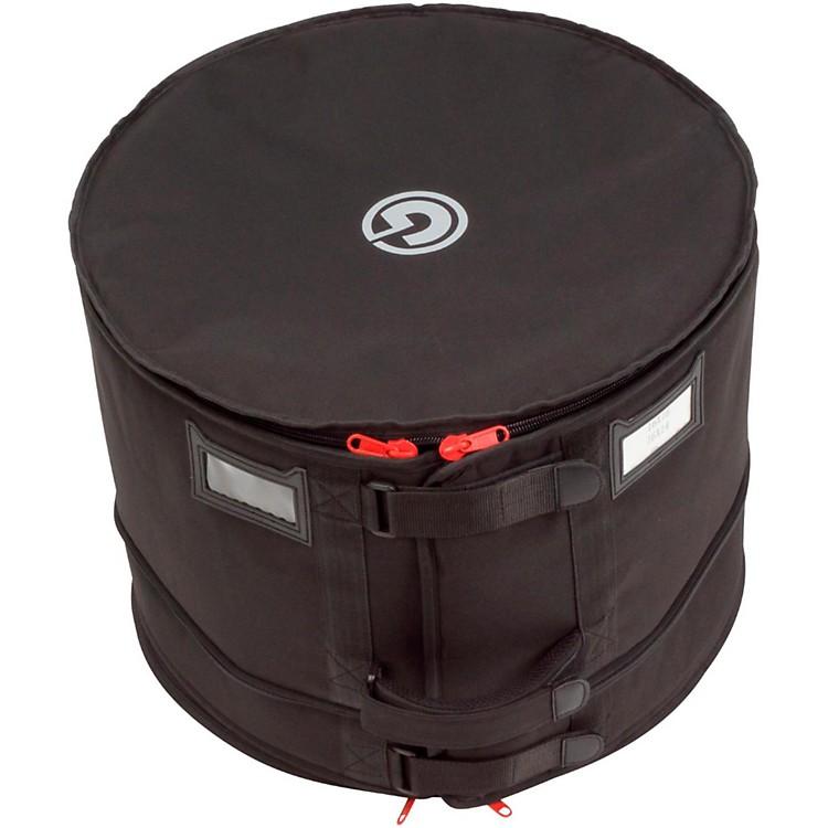 GibraltarFlatter Bass Drum Bag20 x 14/16 in.