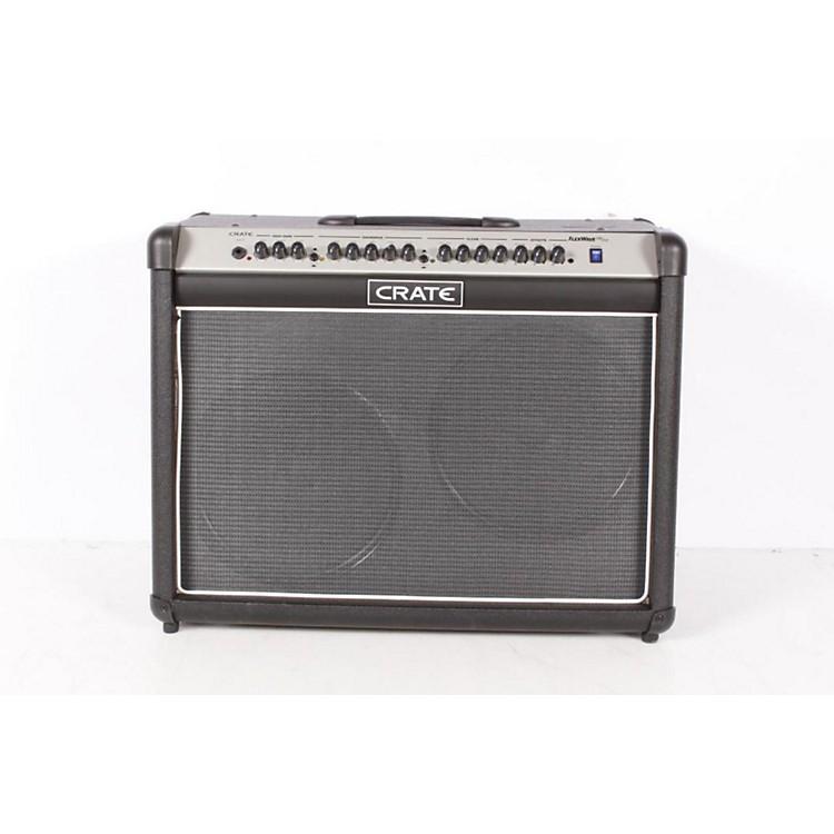 CrateFlexWave Series FW120 120W 2x12 Guitar Combo AmpRegular886830566745