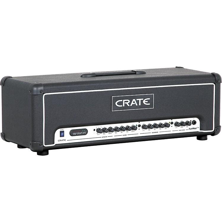 CrateFlexWave Series FW120H 120W Guitar Amp Head