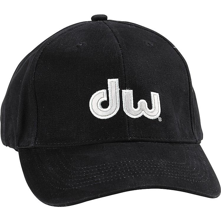 DWFlexfit Baseball CapSmall/Medium