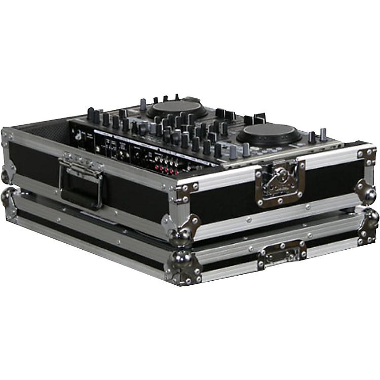 OdysseyFlight Ready Denon DN-MC6000 case