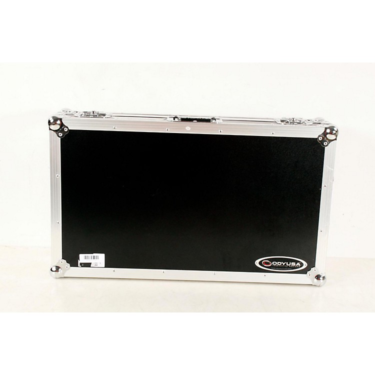 OdysseyFlight Zone Glide Style ATA Case for the Pioneer DDJ-SX Controller888365799360