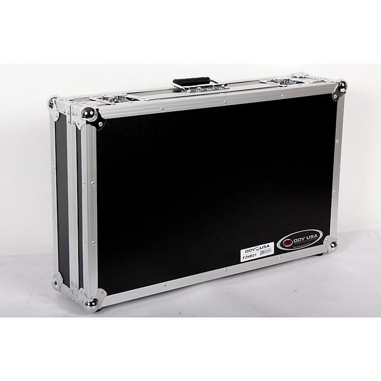 OdysseyFlight Zone: Keyboard case for 31 note keyboardsRegular888365814148