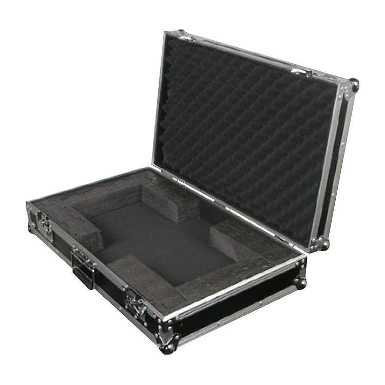 OdysseyFlight Zone: Keyboard case for 31 note keyboards