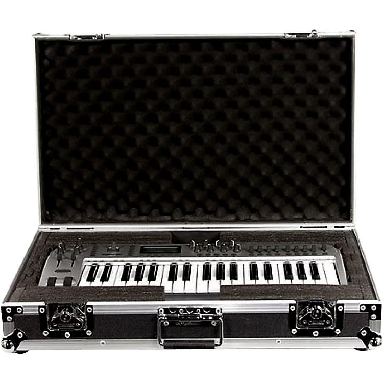 OdysseyFlight Zone:  Keyboard case for 37 note keyboards