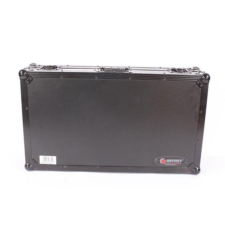 OdysseyFlight Zone Pioneer DDJ CaseBlack886830921544