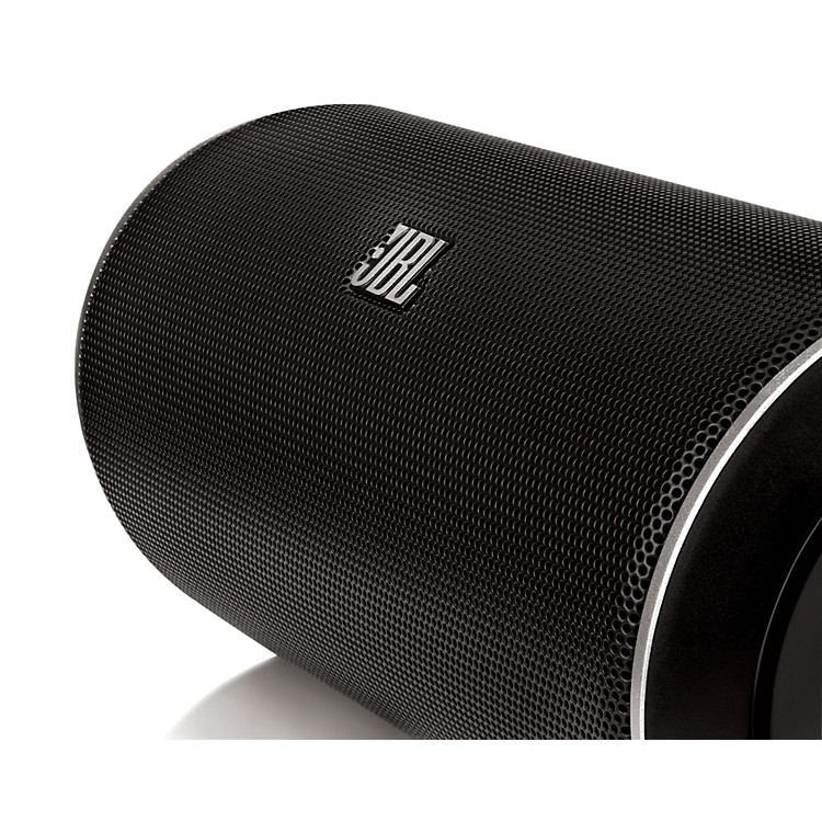 JBLFlip Portable Wireless Stereo SystemBlack