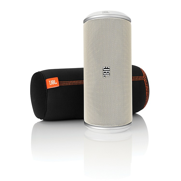 JBL Flip Portable Wireless Stereo System