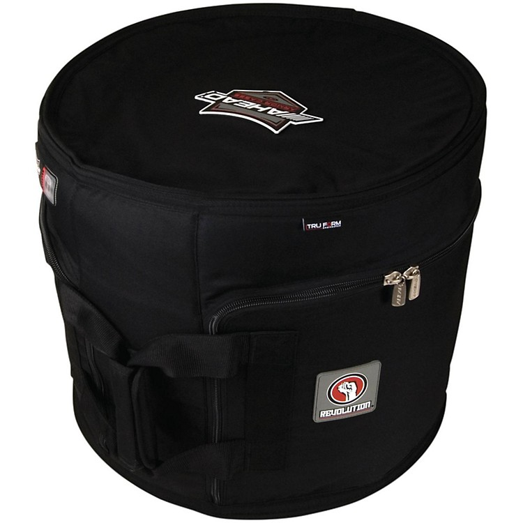 Ahead Armor Cases Floor Tom Case 15 x 15 in.