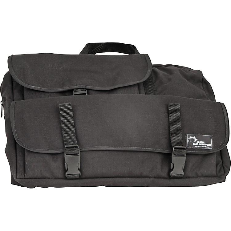 OlatheFlute Carry All Bags