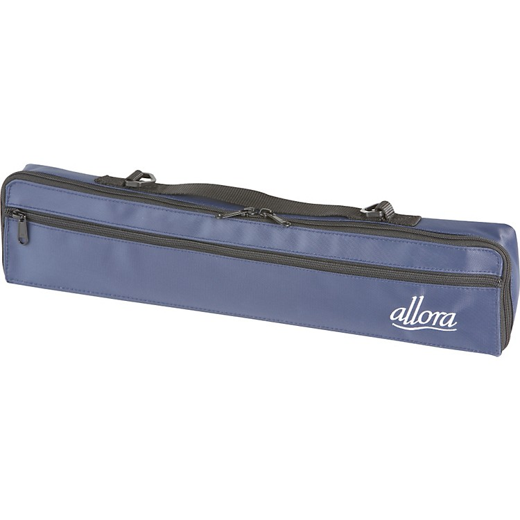 AlloraFlute Case CoverNylon - Fits French Style Cases