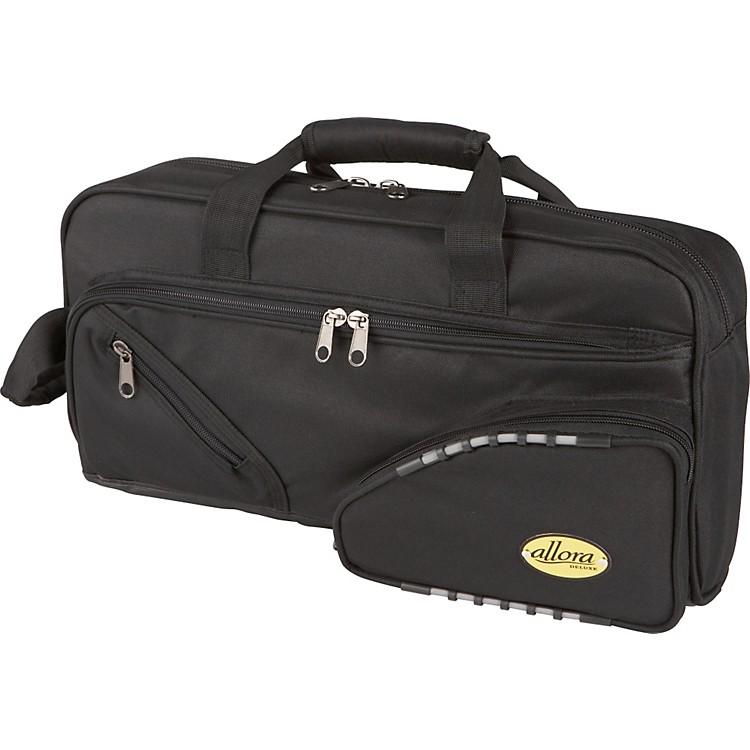 AlloraFlute Gig Bag
