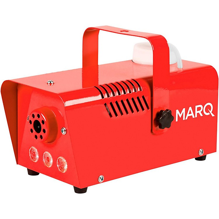MARQ LightingFog 400 LED Red