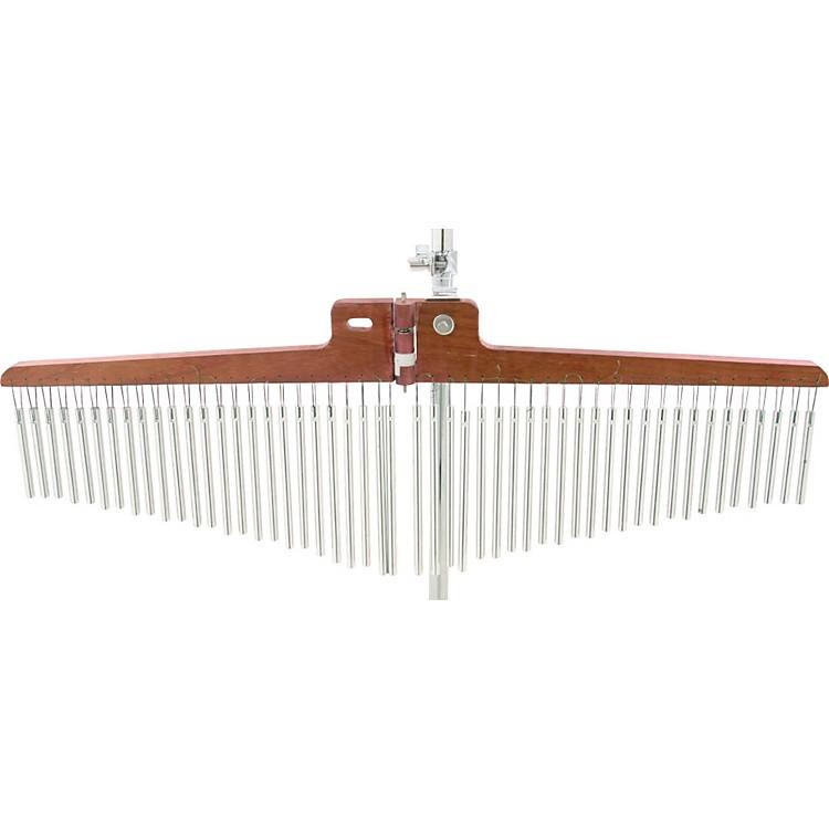 LPFolding Bar Chimes
