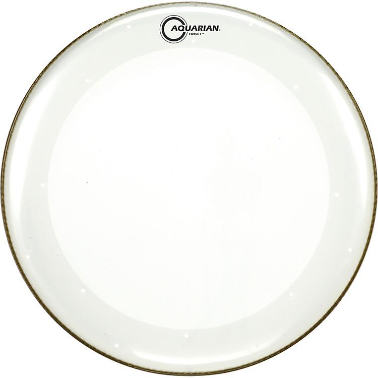 AquarianForce I Bass Drum Batter Head