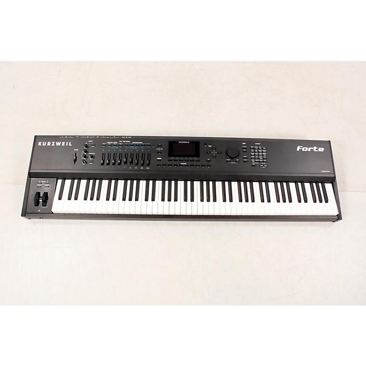 KurzweilForte 88-Key Stage Piano888365836751