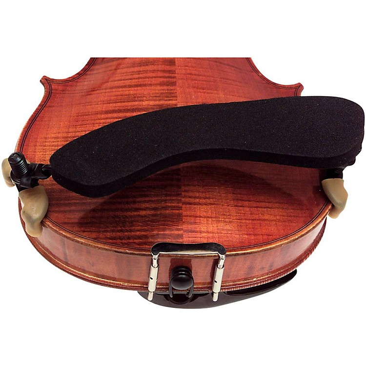 Wolf Forte Secondo Violin Shoulder Rest Violin 4/4-3/4 Size