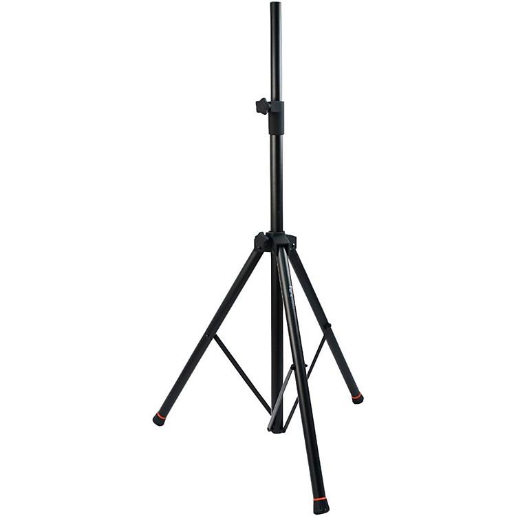 GatorFrameworks GFW-SPK-3000 Deluxe Aluminum Speaker Stand